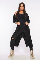 pulover-femei-in-trend-cu-moda-8