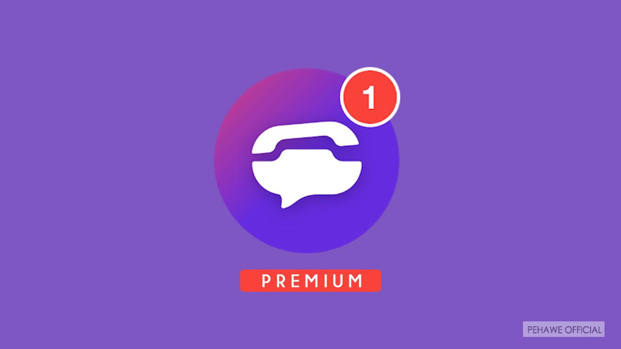 TextNow Premium v6.29.0.0 Apk