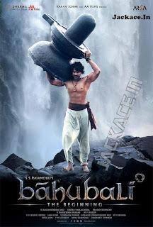 Baahubali [Hindi] Day Wise Box Office Collection