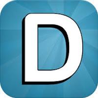 Duel Otak Premium v2.2.2 Apk Terbaru Gratis