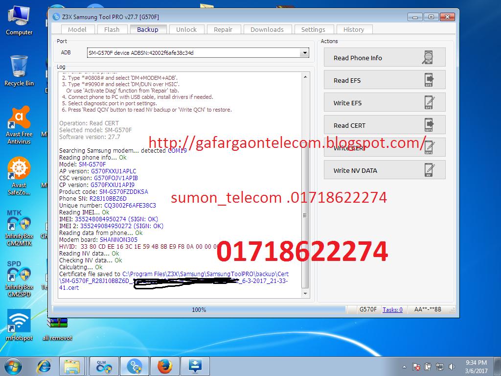 G570f Efs File