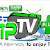 Davao first IPTV Plus thru Fiber Cable TV + Internet Powered by PSCTV