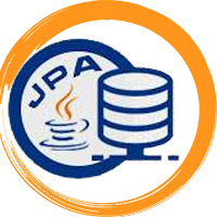 Learn JPA Full