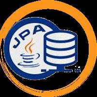 Learn JPA Full