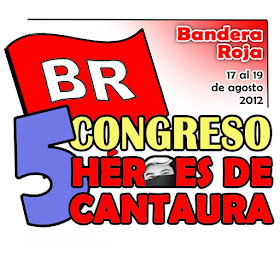 Materiales 5to Congreso