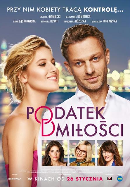 https://www.filmweb.pl/film/Podatek+od+mi%C5%82o%C5%9Bci-2018-783032