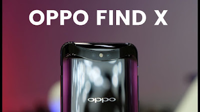 oppo-find-x