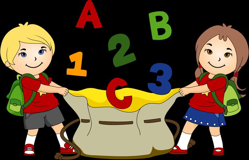 Gaya Belajar Yang Paling Efektif Untuk Anak