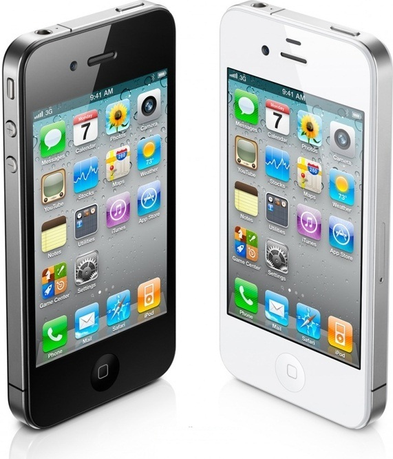 APPLE PHONES AND DIGITAL CAMERAS: APPLE IPHONE PRODUCTS