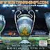 Promo Baru Bonus Deposit Dan Rewards Sportsbook {SBOBET, IBCBET, 998BET , CMDBET}