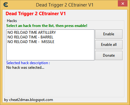 How to find process on chrome game cheat engine