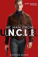man from uncle armie%2Bhammer