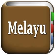 Evolusi Bahasa Melayu menjadi Bahasa Indonesia
