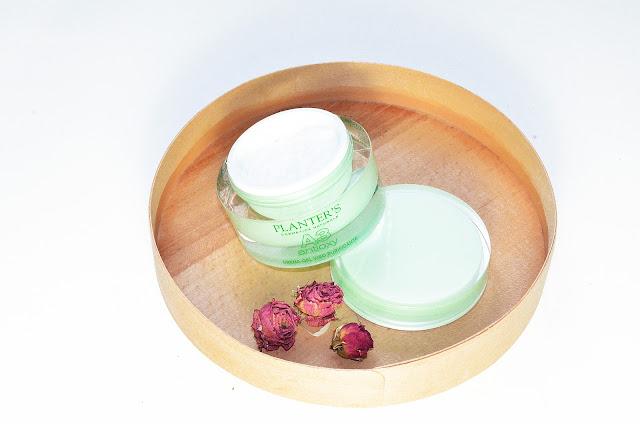 Planter's A3 Antioxy Multi-Protection Fluid Face Cream SPF 20 солнцезащитный крем-флюид для чувствительной кожи, Planter's A3 Antioxy Purifying Face Cream-Gel легкий солнцезащитный крем для чувствительной и проблемной кожи, не забивающее поры.