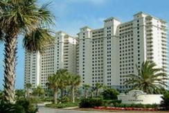 Beach Club condo for sale in Gulf Shorres AL
