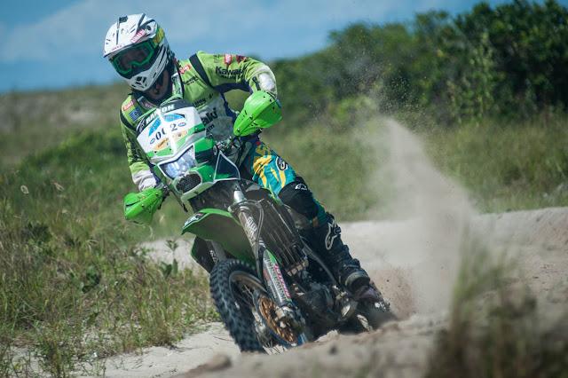10ª edição do Rally da Ilha acontece neste fim de semana