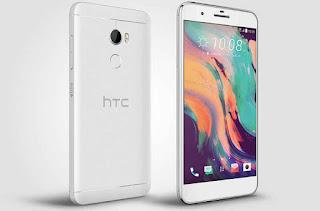 """الإعلان عن """" HTC One X10 """" رسميًا"""