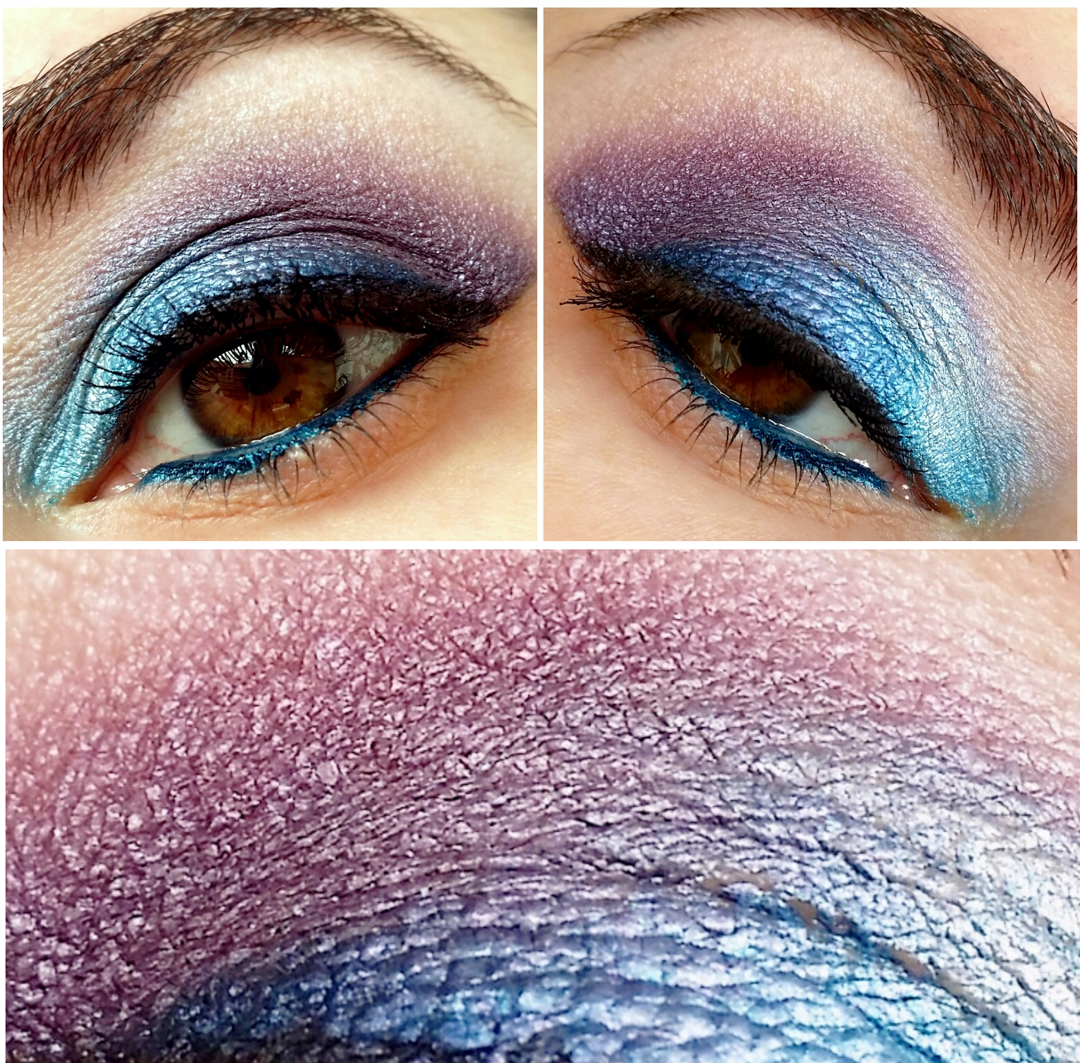 trucco-blu-occhi-marroni-primavera-2018