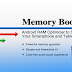 Memory Booster (Full Version) v7.0.5 APK