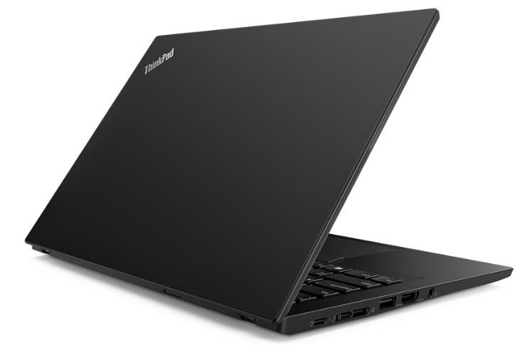 Lenovo ThinkPad E550 Realtek Card Reader Driver for Windows 10