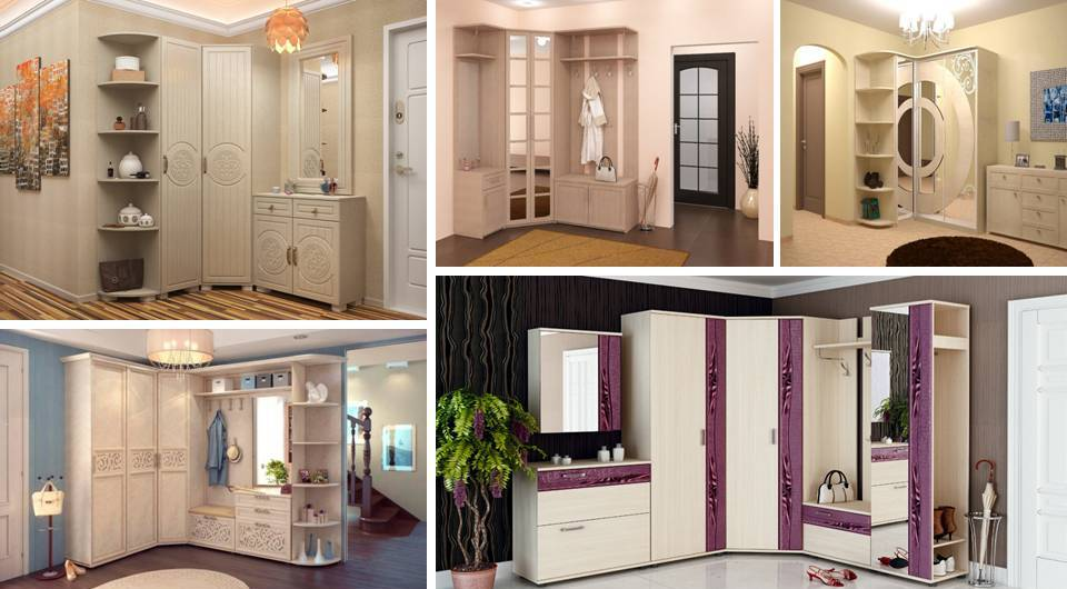 15%2BModern%2BCorner%2BBeige%2BWardrobe%2Bfor%2BYour%2BCool%2BBedroom%2Bwww.decorunits.com 15 Modern Corner Beige Wardrobe for Your Cool Bedroom Interior