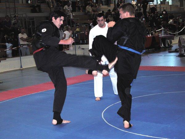 olahraga dan penjaskes macam macam seni bela diri rh mysports012 blogspot com