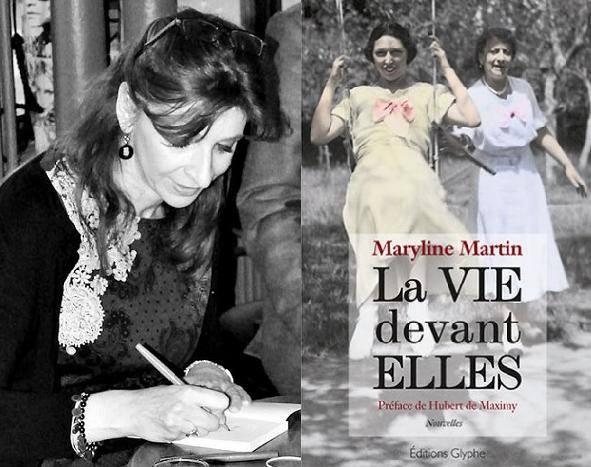 http://lesdamesduchemin.blogspot.fr/