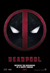 Download Film Deadpool (2016) HDTS Subtitle Indonesia