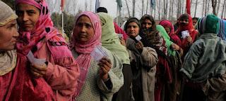 kashmiri-pandit-vote-bank
