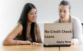 http://www.1yearloansnocreditcheck.ca/contact_us.html