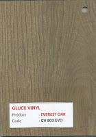 vinyl gluck