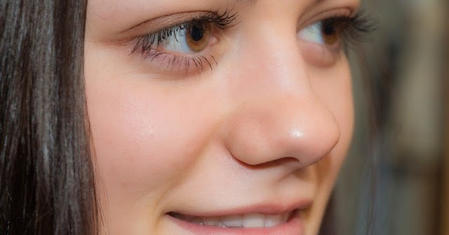 Cheekbones That Changed The World - NewBeauty