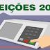 Confira o resultado da pesquisa em 35 municípios de Sergipe para presidente, governador, senador e deputado federal e estadual
