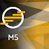 A közmédia M5 csatornája kapta az innovációs szövetség Média Díját