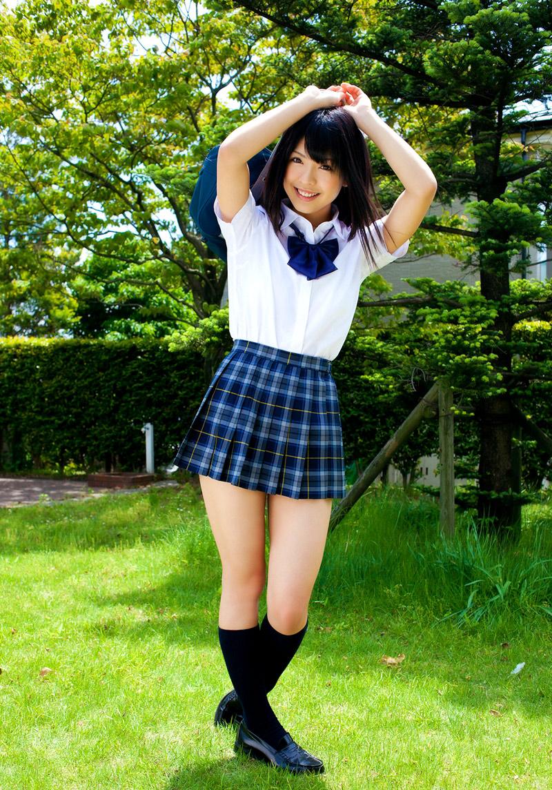 Showing Porn Images For Solo Schoolgirl Uniform Porn Porndaa Com
