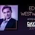 Daydream Con 2017: Confirmada pré-venda de ingressos e presença de Ed Westwick, de Gossip Girl
