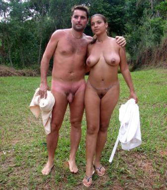 Variant possible Nude beaches india
