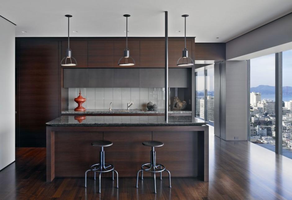 FASHION DESIGN: Dining Room Design Ideas | Kitchen design ...