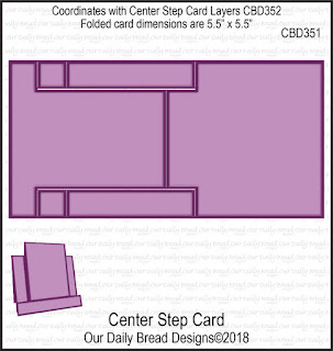 https://ourdailybreaddesigns.com/center-step-card-die.html