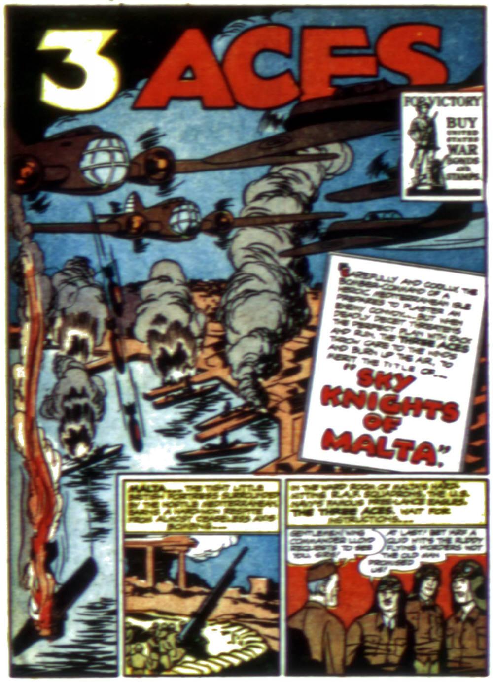 Action Comics (1938) 59 Page 29