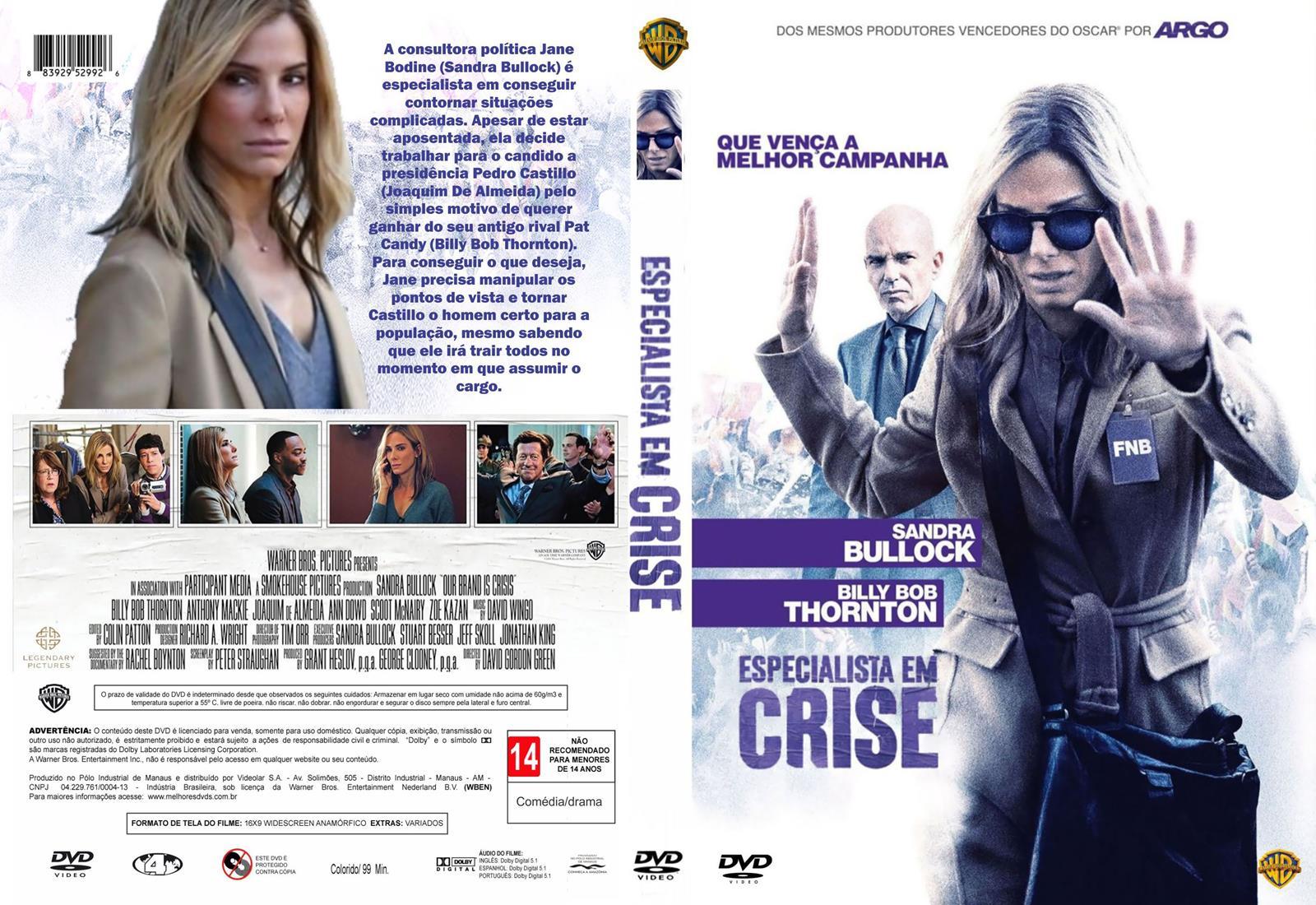 Download especialista em crise dvd-r xandao download™.