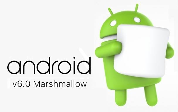 Download Games For Android Marshmallow 6.0 Latest Version