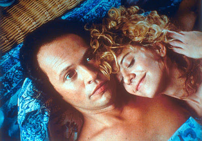 When Harry Met Sally 1989 Meg Ryan Billy Crystal Image 1