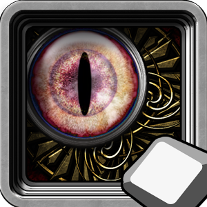 Rune Rebirth Mod Apk 1.65 Mod Money