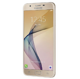 Samsung Galaxy J7 Prime Harga 3.1 jutaan