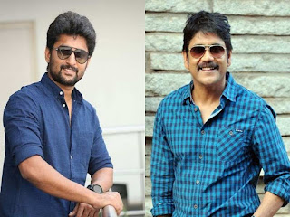 tollywood.co