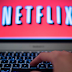 5 séries de suspense que tem na Netflix