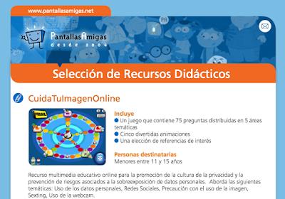 https://www.pantallasamigas.net/wp-content/uploads/2019/01/PantallasAmigas_Seleccion_Recursos_Didacticos_0119.pdf