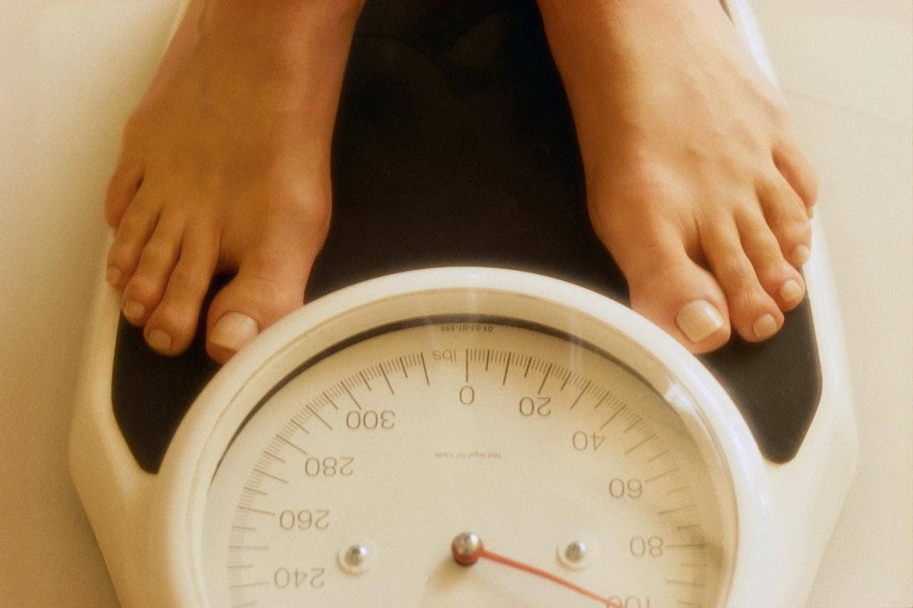 Ini Caranya, 1 Bulan Berat Badan Turun 5 Kg, Tubuh Menjadi Berotot dan Kekar