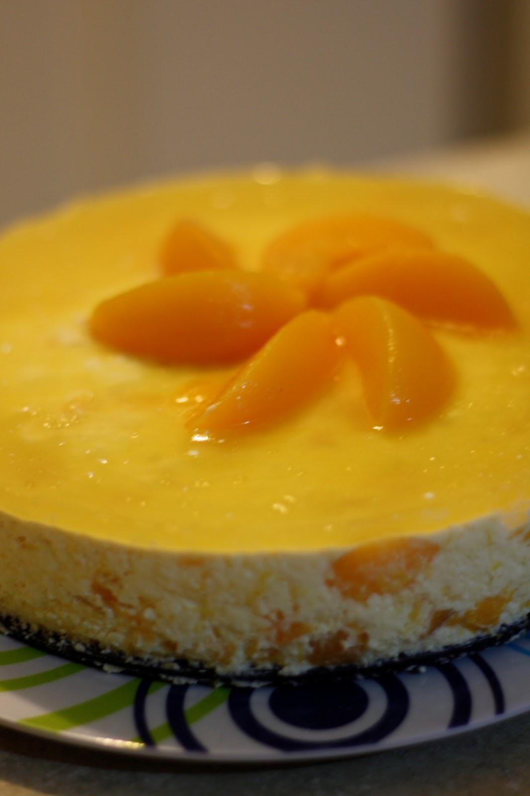 Easy Boiled Fruit Cake Recipe